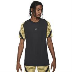 Nike DRI-FIT STRIKE MENS SS