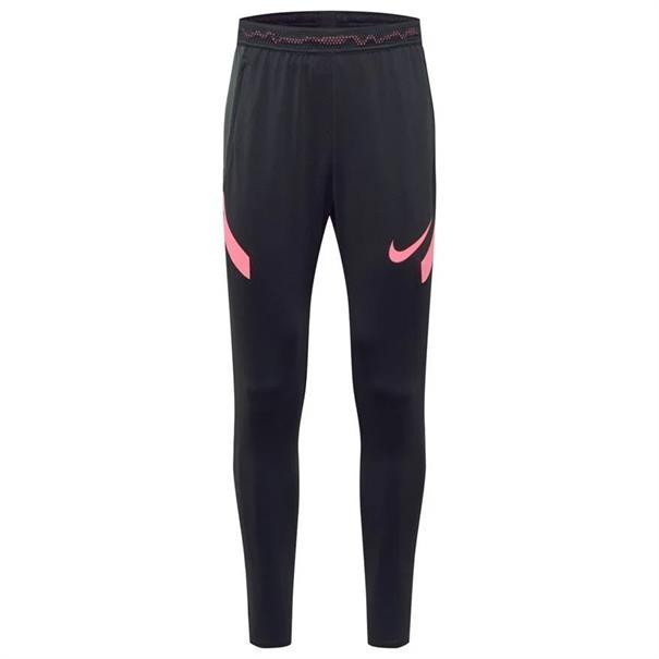 Nike Dri-Fit Strike Pantalon