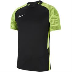 Nike Dri-fit strike shirt