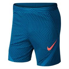 Nike DRI-FIT STRIKE SHORT