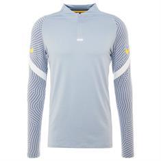 Nike DRI-FIT STRIKE TOP