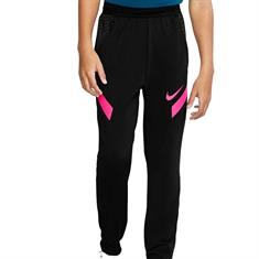Nike Dri-Fit Strike Trainingsbroek Junior