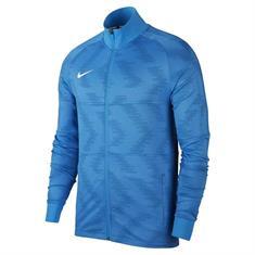 Nike Dri-Fit Strike Trainingsjack