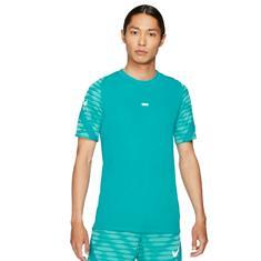 Nike Dri-Fit Strike Trainingsshirt