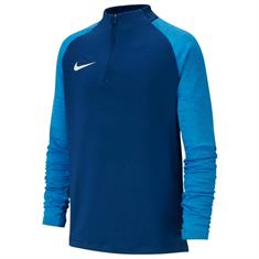 Nike Dri Fit Strike Trainingstop junior