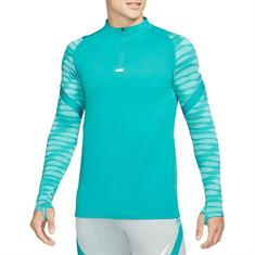 Nike Dri-Fit Strike Trainingstop