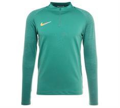 Nike Dri Fit Strike Trainingstop