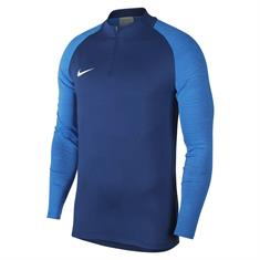 Nike Dri-Fit Strike Trainingstop