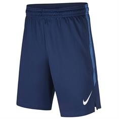 Nike Dri Fit Strike voetbalshort JR