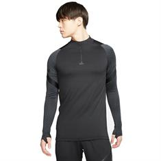 Nike Dri-Fit Strike Ziptop