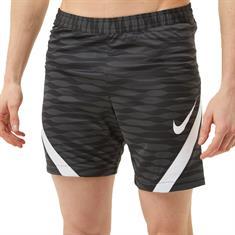 Nike DRI-FIT STRIKE
