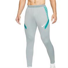 Nike DRI-FIT STRIKEPANT