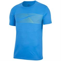 Nike DRI-FIT SUPERSET SS TEE