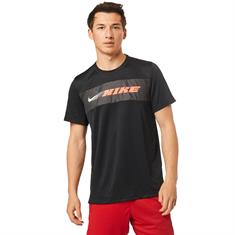 Nike DRI-FIT SUPERSET