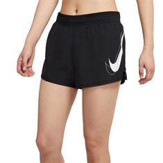 Nike DRI-FIT SWOOSH RUN WOMENS RU