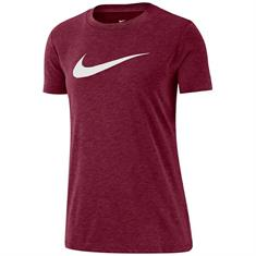Nike DRI-FIT TRAINING SHIRT