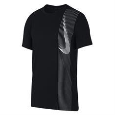 Nike Dri Fit Trainingsshirt