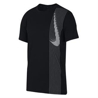 Nike Dri Fit Trainingsshirt
