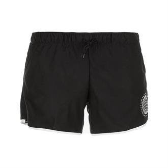 Nike Dri Fit Trainingsshort