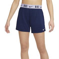 Nike Dri-Fit Trophy Junior