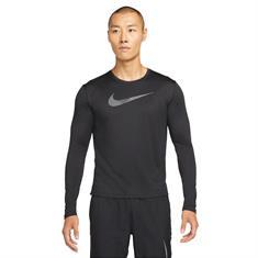 Nike DRI-FIT UV RUN DIVISION MILER