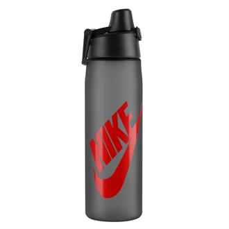 Nike Drinkfles 700ml
