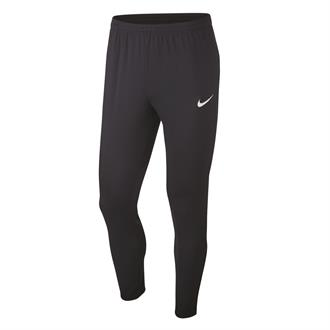 Nike Dry Academy 18 Trainingsbroek Junior