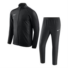 Nike Dry Academy 18 Woven Trainingspak