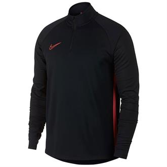 Nike Dry Academy 19 Dril Top