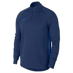 Nike Dry Academy 19 Drill Top