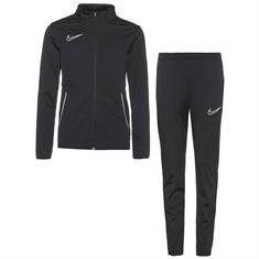 Nike Dry Academy 21 Trainingspak Junior