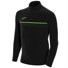 Nike DRY ACADEMY D21 DRIL TOP