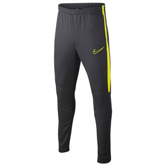 Nike Dry Academy Trainingsbroek Junior