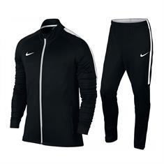 Nike Dry Academy Trainingspak Junior