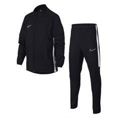 Nike Dry Academy Trainingspak Junior