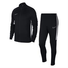 Nike Dry Academy Trainingspak