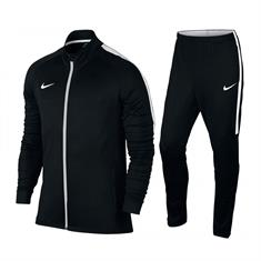 Nike Dry Academy Traininspak