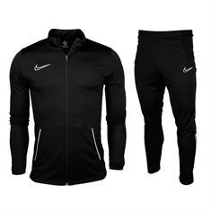 Nike DRY ACD21 TRK SUIT K
