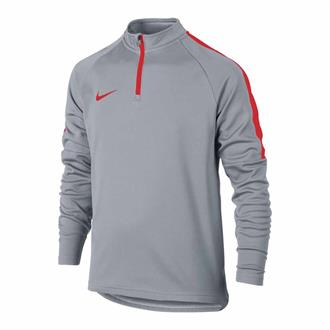 Nike DRY ACDMY DRILL TOP
