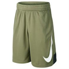 Nike DRY BASKETBALL SHORTS N