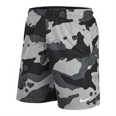 Nike Dry Camo Short 4.0 AOP