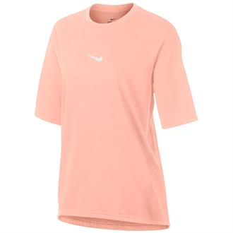 Nike Dry Elevated Trainingsshirt