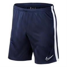 Nike Dry Fit Academy Short Junior