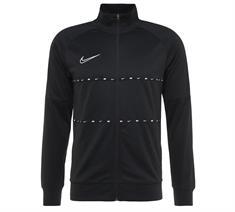 Nike Dry Fit Academy Trainingsjack