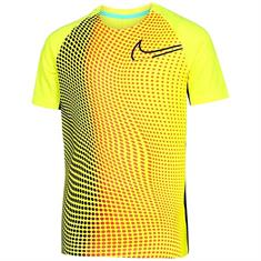 Nike Dry Fit CR7 Shirt
