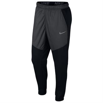 Nike DRY FIT PANT FLC UTILITY CORE