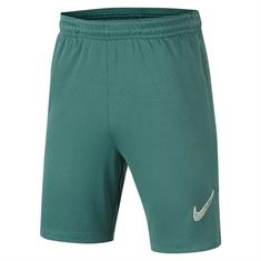 Nike Dry Fit Strike voetbalshort JR
