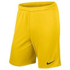 Nike DRY FOOTBALL SHORT