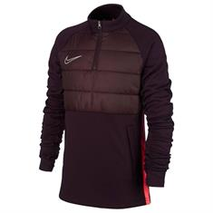 Nike Dry Pad Academy Drill top