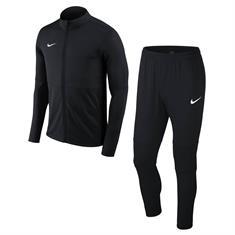 Nike Dry Park 18 Knit Trainingspak